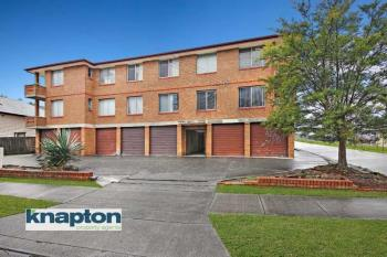 9/1-3 Shadforth St, Wiley Park, NSW 2195