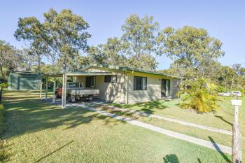 22 Bangalow St, Russell Island, QLD 4184