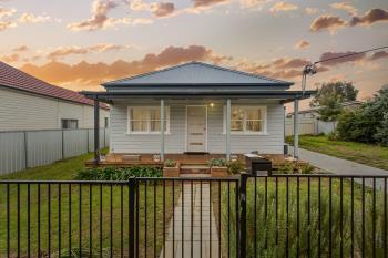 84 Aberdare Rd, Aberdare, NSW 2325