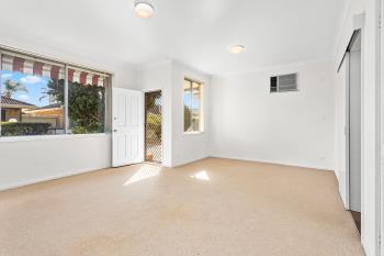3/34 Fontainebleau St, Sans Souci, NSW 2219