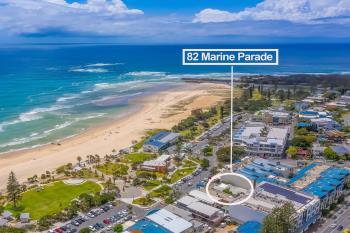 82 Marine Pde, Kingscliff, NSW 2487