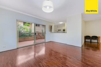 112/94-116 Culloden Rd, Marsfield, NSW 2122