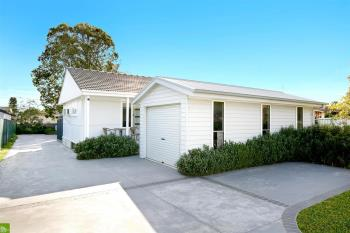 44 & 44A  Ulster Ave, Warilla, NSW 2528