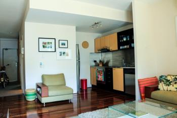 139 Commercial Rd, Teneriffe, QLD 4005