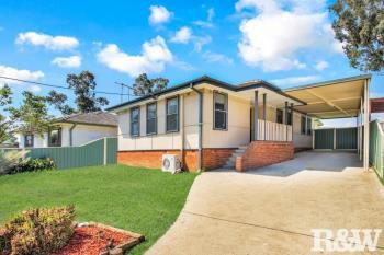150 Parker St, Kingswood, NSW 2747