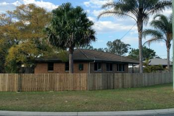 11-13 Rogers Cres, Caboolture, QLD 4510