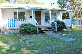 24419 Tasman Hwy, St Helens, TAS 7216