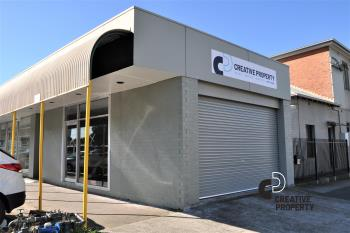 2/41 Mitchell St, Stockton, NSW 2295
