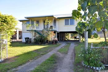 11 Murray St, Tully, QLD 4854
