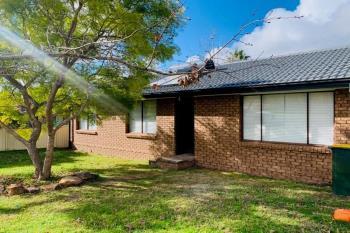 88 Castlereagh , Tahmoor, NSW 2573