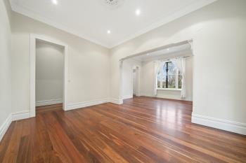 78 Oxford St, Woollahra, NSW 2025