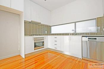 4/48-50 William St, Box Hill, VIC 3128