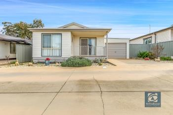 42 Swan Bvd, Moama, NSW 2731
