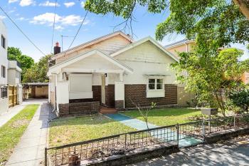57 Wardell Rd, Earlwood, NSW 2206