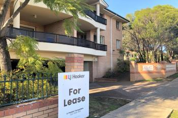 15/275 Dunmore St, Pendle Hill, NSW 2145