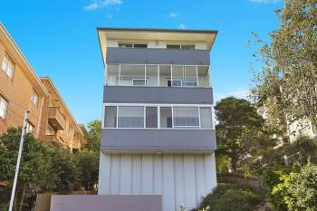 4/230 Rainbow St, Coogee, NSW 2034