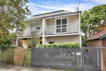 144 St James Rd, Bondi Junction, NSW 2022