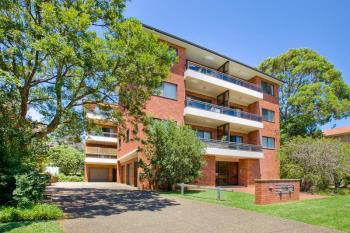 1/17-19 Bode Ave, North Wollongong, NSW 2500