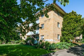 1/1a Belmont Ave, Wollstonecraft, NSW 2065
