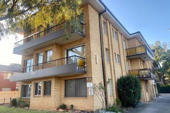 7/37 Calliope St, Guildford, NSW 2161