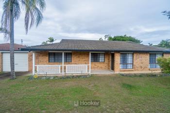 25 Macquarie St, Boronia Heights, QLD 4124
