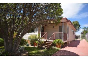 5 Raymond Rd, Katoomba, NSW 2780