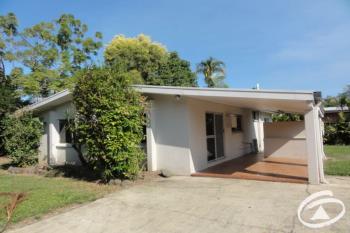 1 Jaye St, Edge Hill, QLD 4870