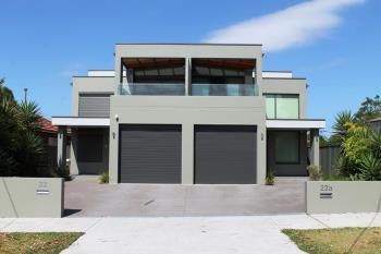 22 Shackel Ave, Kingsgrove, NSW 2208