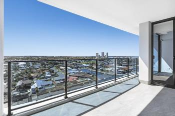 41104/5 Harbour Side , Biggera Waters, QLD 4216