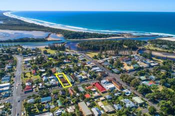 31 Fingal St, Brunswick Heads, NSW 2483