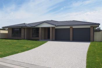 12 Farlow St, Wauchope, NSW 2446