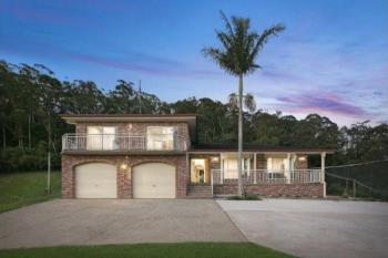 370 Crossmaglen Rd, Bonville, NSW 2450