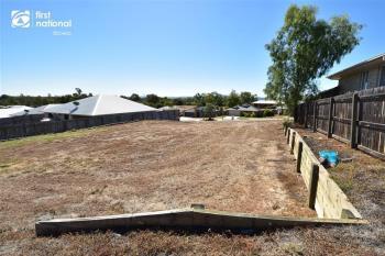 22 Panorama Dr, Biloela, QLD 4715