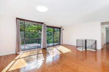 2 Bluegum Cres, Frenchs Forest, NSW 2086