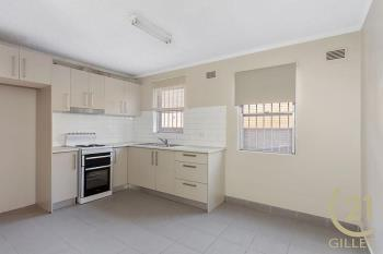 2/19 Brittain Cres, Hillsdale, NSW 2036