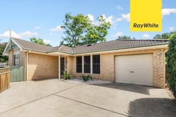47A Ida St, Hornsby, NSW 2077
