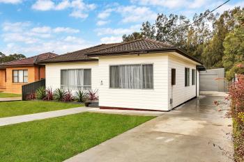 23 Brook St, Dapto, NSW 2530