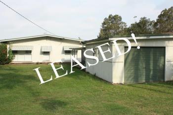 247 Lakedge Ave, Berkeley Vale, NSW 2261