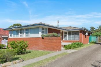 12 Joan St, Dapto, NSW 2530