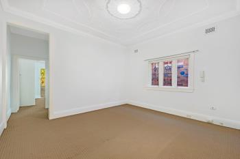 6/34 Roscoe St, Bondi, NSW 2026