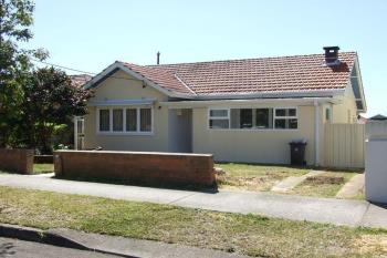 65 Gueudecourt Ave, Earlwood, NSW 2206