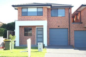 19C Bronzewing St, Ingleburn, NSW 2565