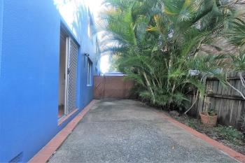 1/74 Sarawak Ave, Palm Beach, QLD 4221