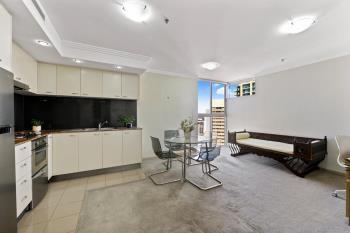 3110/70 Mary St, Brisbane City, QLD 4000