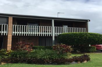17/3 Helen Ct, Ballina, NSW 2478