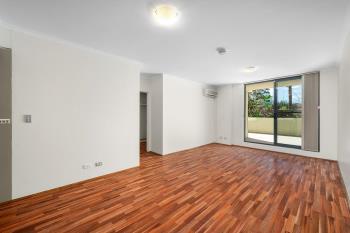 80/1 Clarence St, Strathfield, NSW 2135