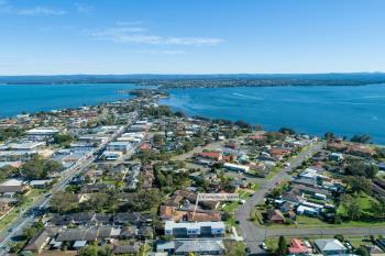 2/8 James Rd, Toukley, NSW 2263