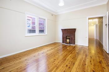 23 Edwin Street South , Croydon, NSW 2132