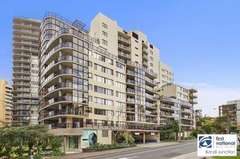 126/18-34 Waverley St, Bondi Junction, NSW 2022