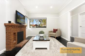 56 Hilton Ave, Roselands, NSW 2196
